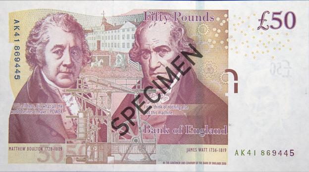 GBP rewers funt brytyjski (waluty Wielkiej Brytanii)
