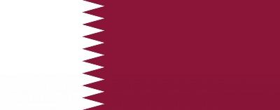 Jaka waluta w Katarze – flaga