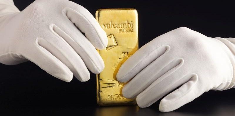 Czy warto inwestować w złoto? Jakie są zalety inwestycji?