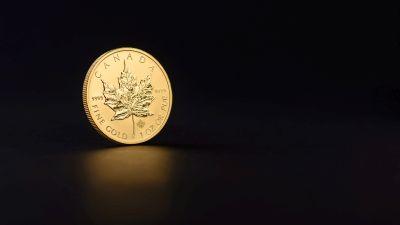 Inwestowanie w złoto – jak inwestować w złote monety?
