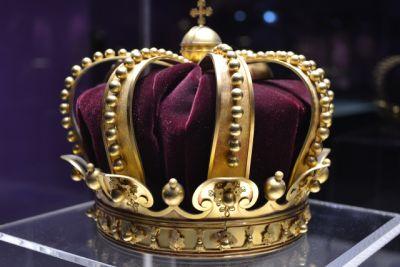 Inwestowanie w złoto od zawsze będące symbolem bogactwa