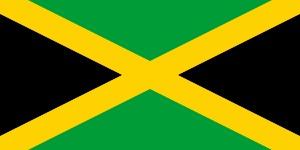 Jaka waluta na Jamajce? – flaga Jamajki