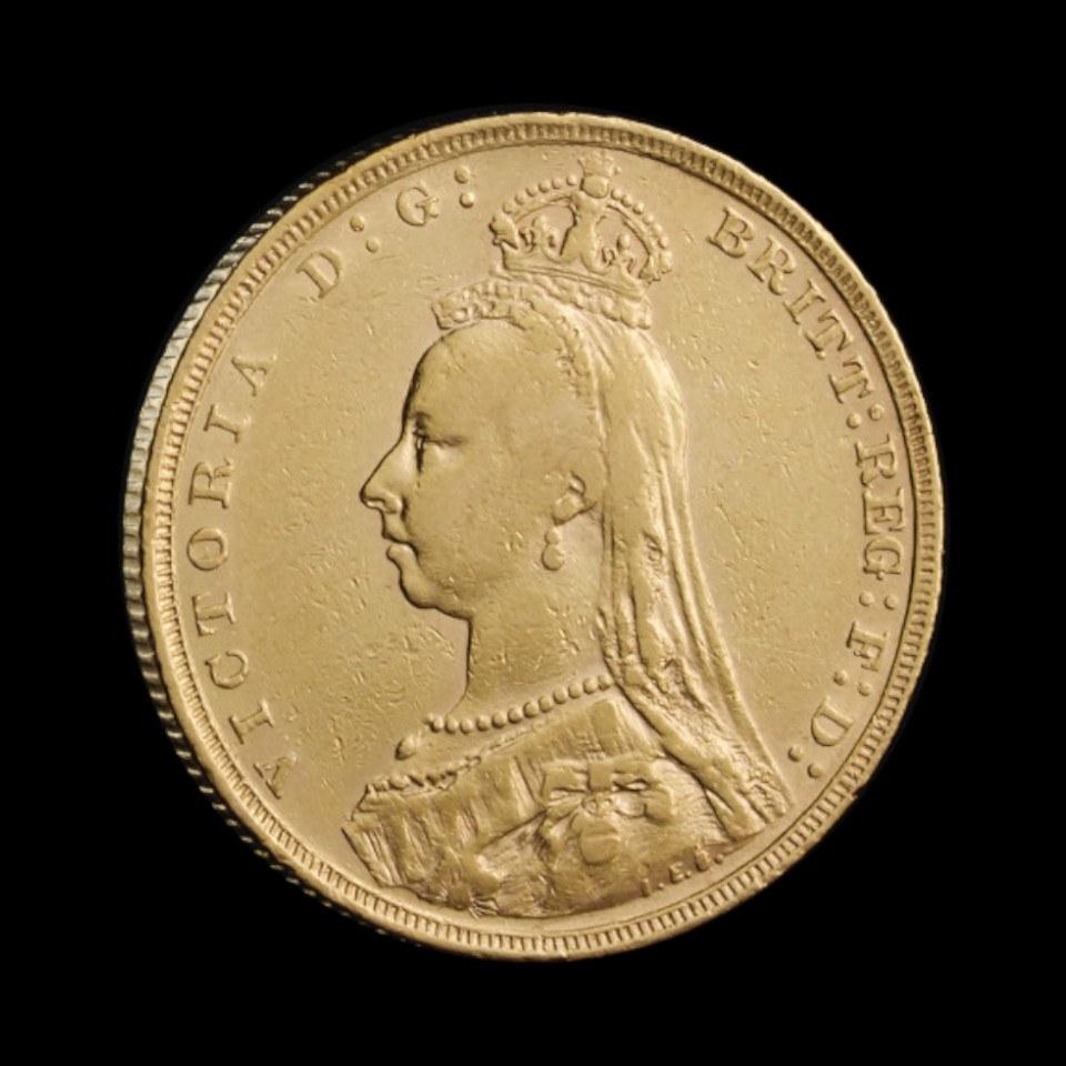 Inwestowanie małych kwot w złoto – Złote Brytyjskie Suwereny w Tavex