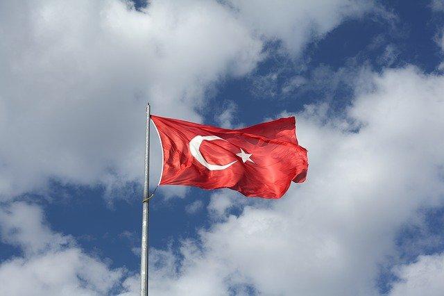 Co warto zobaczyć w Turcji–Ankara