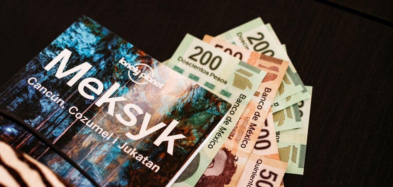 Wymiana walut bez spreadu